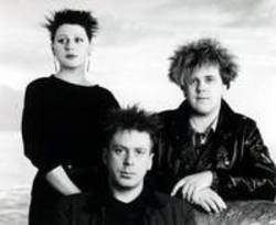 COCTEAU TWINS - Pearly Dew Drops' Drops تحميل نغمة مجانا