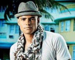 mohombi bumpy ride french version mp3