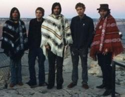 تحميل نغمات Rock The Brian Jonestown Massacre مجانا.