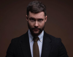 download you are the reason mp3 calum scott ft leona lewis